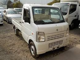 100 Hunting Trucks Japanese Mini Custom 4x4 Off Road Mini