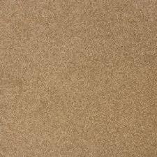 Legato Carpet Tiles Sea Dunes by Legato Carpet Stunning Carpet Tiles And Photos Of The Carpet