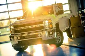 Pickup Truck Insurance In Savannah, GA. Great Rates! | Savannah ... Flatbed Truck Insurance Quotes Commercial Vehicles Check Rates Tow Marketing More Cash Calls Company Think Clearly To Avoid A Costly Tow After Crash Driving Pickup In Savannah Ga Great Atlanta Pathway Tesla Semitruck What Will Be The Roi And Is It Worth Home Atlas Towing Services Browns Auto Body Towing Edwardsville Il Collision Repair Hail Auto Aviva New Rules For Towtruck Or Vehiclestorage Services Wheelsca