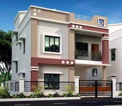 100 Designs Of Modern Houses Home Design Home Design House Design Front Elevation Designs House