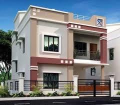 100 India House Models Home Design Home Design Design Bungalow House Design
