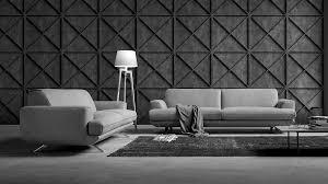 100 Living Sofas Designs Hyderabads Best Luxury Room Furniture