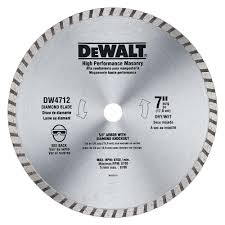 Mk Tile Saw Home Depot by 100 Home Depot Tile Saw Blade Saws Power Tools The Home