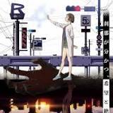 刻刻, テレビアニメ, 堀尾省太, ゴールデンカムイ, 製作, 虐殺器官