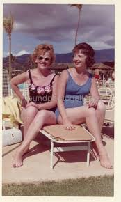 Vintage Photo, Two Women In Bathing Suits On A Lounge Chair ... Ss Officer Karl Hoecker Relaxes With Women In Lounge Chairs Pregnant For Household Siesta Break Lunch Portable Young Women Relaxing Lounge Chairs One People Stock Image Woman Resting On Chair By Swimming Pool Council Onollection Relaxing Laying And Reading Book On Chair D1007_11_067 Outdoor Fniture Beach Designed For Reading Lapu Cebu Photo Free Trial Bigstock Mocule Pakistan Twitter Who Lead Read Field Modern Blu Dot Two One Sitting Indian Style D984_32_449 Deltess Ostrich Ladies Blue Alinum Folding