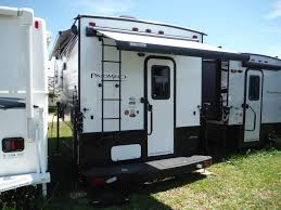 100 Box Truck Rv 2019 PALOMINO BACKPACK MAX HS2902 Camper On CampOut RV