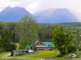 Blaeberry Mountain Lodge, Golden, Canada - Booking.com Colby On Twitter Everybody Says I Cant Do It Just Watch And See Beaner Car What To Out For Cars Subaru Outback Food Truck The Phat Bow Arrow Brewing Co Simpleplanes Beaner Truck 1992 Gmc Sierra Ls1 Crate Engine Truckin Magazine Davez Off Road Performance View Topic Welcome Newold Members Breaking New Beaner Get Ran Over By Taco Truck Youtube Https520photockcomalbuw329sweetdreamsangels07 No More American Me Duluth Cart Trailer Guide 2015 Perfect Day