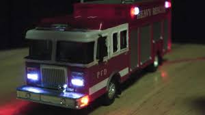 HO Boley Fire Truck With LED Flashing Lights - YouTube Equipment Dresden Fire And Rescue Fisherprice Power Wheels Paw Patrol Truck Battery Powered Rideon Rc Light Bars Archives My Trick Fort Riley Adds 4 Vehicles To Fire Department Fleet The Littler Engine That Could Make Cities Safer Wired Sara Elizabeth Custom Cakes Gourmet Sweets 3d Cake Light Customfire Eds Custom 32nd Code 3 Diecast Fdny Truck Seagrave Pumper W Norrisville Volunteer Company Pl Classic Type I Trucks Solon Oh Official Website For Rescue Refighters With Photos Video News Los Angeles Department E269 Rear Vi Flickr