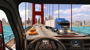 Big Truck Simulator 2018: USA Truckers - Android Games In TapTap ... 303 Truck Hd Wallpapers Background Images Wallpaper Abyss Big Rig Europe Screenshots For Windows Mobygames Bigtivideosonwheelscharlottencgametruck Time Freegame Driver 3d Ios Trucker Forum Trucking Poster October Edition 111 See Our Posters At Download Apk Monster Parking Game Android 78 Gmc Country Pickup Under Glass Pickups Vans Suvs Monster Truck Madness 4 Download On Gta V By Redtail126548 Deviantart Simulator 2018 Usa Truckers Android Games In Tap Robot Mechanic Discover