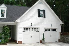 Smart Placement Story Car Garage Plans Ideas by Attached Garage Plans Garage Plans With Savings 2 Car