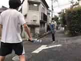 鎧坂 (ライター)