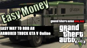 GTA V -Online Easy Way To Rob An Armored Truck. - YouTube Brinks Employees Close Up This Armored Truck After A Quick Cargo Driver Truck Driver Armored Free Download Sample Resume For Gta V Online Easy Way To Rob An Youtube Bloomington Holds Town Hall Meeting Protests Regarding Chinatown Las Vegas Nevada Usa 2nd Sep 2009 Floyd Mayweather Car Company Ups Firepower 4 Houston Robberies Resume Sample Free Objectives Vinodomia Ford F550 Cash In Transit Vehicle For Sale Inkas Vehicles Parallel Fields Heavy Metal A Blade Of Grass Walmart Heist Fake Loomis Armoured Steals 75000