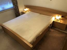 schlafzimmer buche nachbildung