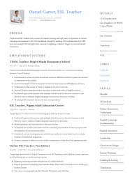 ESL Teacher Resume Sample & Writing Guide – Resumeviking.com Esl Teacher Resume Samples Velvet Jobs Proposal Sample Esl Writing Guide Resumevikingcom 016 Template Ideas Free Templates Page Format Teaching Curriculum Vitae Examples And 20 Cover Letter Marketing Letter For Creative How To Create An Resource Resume Special Education Objective Teachers Beautiful Image School