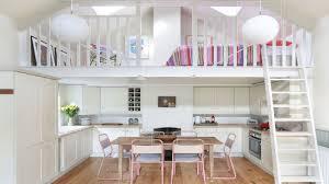 100 Creative Space Design 40 Utilization Ideas House Saving S