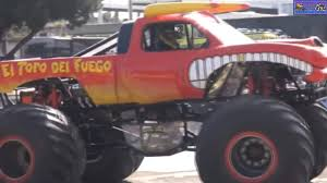 Monster Truck Photo Album Monster Jam Review Great Time Mom Saves Money Image Yellow El Toro Locojpg Trucks Wiki Fandom 2016 Becky Mcdonough Reps The Ladies In World Of Trucks Roar Back Into Allentowns Ppl Center The Morning Truck Photo Album Hot Wheels Spectraflames Loco Die Cast New A Fun Night At Nation Moms New Orleans La Usa 20th Feb Monster Truck Manila Is Kind Family Mayhem We All Need Our Theme Songs Locoreal Video Dailymotion Monster Truck Action Is Coming Angels Stadium