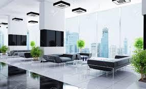 100 Modern Interior Interior Of A Hall