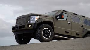 Turn Your Ford Pickup Truck Into An MRAP For Less Than $200,000 Analysis Tesla Pickup Truck Battery Size Range 060mph Time Best Pickup Trucks 2018 Auto Express Check Out The Reissued Toyota Land Cruiser 70 The 10 Quick Trucks Quickest From 060 Road Track Top Hot Rod Sub5zero Chevrolet Colorado 4wd Lt Review Power How Ford Made America Fall In Love With Used For Sale Albany Ny Depaula 1990 454 Ss Fast Lane Classic Cars Buy One Of Worlds Faest Banks Siwinder Dakota