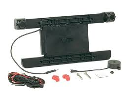 Amazon.com: Hopkins 60100VA NVISION Back Up Sensor System: Automotive Backup Cameras For Sale Car Reverse Camera Online Brands Prices Rvs718520 System For Nissan Frontier Rear View Safety Rogue Racing 4415099202bs F150 Revolver Bumper With Back Upforward Assist Sensors Camera Wikipedia Hitchgate Solo Wiloffroadcom Camerasbackup City Bus Dvr Ltb01 Parking Up Aid The Ford Makes Backing Up A Trailer As Easy Turning Knob Wired What Are And How Do They Work Auto Styles