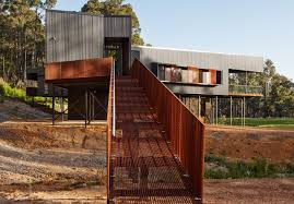 100 Iredale Pedersen Hook Nannup Holiday House In Australia By