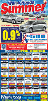 Macon Georgia Honda Dealer | Walsh Honda | New Honda, Used Cars ... Used Honda Ridgelines For Sale Less Than 3000 Dollars Autocom Edmton Vehicles Pilot Lincoln Ne Best Cars Trucks Suvs Denver And In Co Family Quality Suvs Parks Ford Of Wesley Chapel Charlotte Nc Inventory Sale Bay Area Oakland Alameda Hayward Maumee Oh Toledo Acty Truck 2002 Best Price Export Japan Camper Shell Ridgeline Luxury In Ct 1995 Honda Passport Parts Midway U Pull