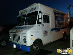 Ice Cream Truck Freezer For Sale ~ Redfoal For . New Owners Introduce Wraps To Sunset Slush Food Truck Business Built Food Truck For Sale Tampa Bay Trucks How Much Does A Cost Billings Burger Instution Sandees Expanding From Trucks Fries First Los Angeles Roaming Hunger Start Used Pickup Madison Cart Latenight License Revoked After Employee Revving Up In Dubuque Telegphheraldcom Arrival Durable Electric Jalopy Style Buy The Images Collection Of Ucwhat I Wish Iud Known Bee Start China Manufacturer Tricycle Cart Thailand