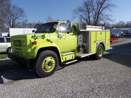 1990 GMC FIRE Truck - $4,950.00   PicClick 1991 Gmc Topkick Ss Tanker Fire Tankers For Sale 2008 Ferra 4x4 Wildland Unit Used Truck Details 1955 Pumper03 Vintage Equipment Magazine About That Dog 1940 Engine Retro Car 1942 Release Editorial Stock Image Of Ranger Fire Apparatus Corgi Heroes 1966 Pumper Chicago Department Cs90009 1985 7000 Fire Truck Item Dc3825 Sold November 7 Go 1986 American Eagle 1987 Eone