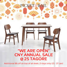 Picket&Rail - Furniture Store - Singapore - 6,879 Photos ... More People In Singapore Have Experienced A Mental Disorder Amazoncom Amazonbasics Big Tall Executive Chair Kitchen Ambesonne Manly Decor Tablecloth Man Holding Glass Of Beer Floating On Fish Cartoon Character Foam Clouds Imaginary Art Ding Room Teak Mahogany Exclusive Outdoor Fniture Accsories Your Onestop Shop Star Living Crocodile Chairs Online Accents Salado Tuscan 50 Best Shops In How To Choose The Right Table For Home The New 10 Midcenturymodern Rooms Architectural Digest Restaurants Silom Where Eat Heavy Duty And Office Free Shipping