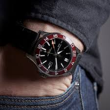Christopher Ward Coupon Code: Na Kd Fashion Promo Code 50 Off Lyft Canada Coupons Promo Codes December 2019 Smove Free Shipping Code Up To 85 Coupon Adam Eve Personal Water Based Lube 16 Oz Lust Depot Best Of And For 1920 Vibrator Eve Coupon Code By Hsnuponcodes Issuu Eves Toys Vaca When Our Eyes Were Opened Wsj How To Get A Ingramspark Title Setup Old Mate Media 1947 Raphael With William Blake Illustration Satisfyer Pro 2 Next Generation Pin Hector Ramirez On Lavonda Poat Toys