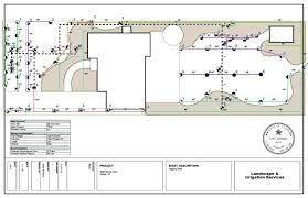 Sprinkler System Wiring Diagram & Sprinkler System Wiring Basics ... Importance Of A Sprinkler System Above Beyond Cgm How To Install Howtos Diy Installing Your Own Pretty Handy Girl Random Wning Garden Design In Home Decoration Family Juice Repairing Valves Download Fire House Scheme Lawn Landscap Lawn Irrigation To An Irrigation At Green Bay Installation Conserva Systems Daniels And Landscaping Services Savannah Ga Ctham Property Maintenance Beautiful Images Interior