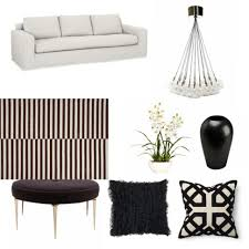 Furniture : Marvelous Pottery Barn Manhattan Chair Look Alike Home ... Fniture Chakki Ottoman Pottery Barn Chair And Mhattan Instachairus Amazing Bed Chairs Presley Mitchell Gold Leather Club Home Ding Style Room 79 Off Raymour And Flagan Fligan Grey Power Vintage Toronto On Design Ideas Elegant Interior Layouts Pictures Upholstered Bench