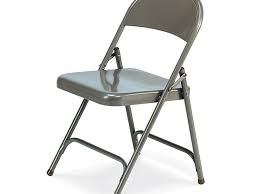 Meco Samsonite Folding Chairs by Chairs Chair Hire Stunning Samsonite Chairs Stunning Designer