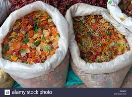cuisine soldee cheap food stock photos cheap food stock images alamy