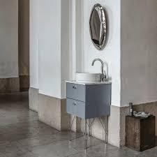 furnierte deckseiten ikea metod badezimmer superfront