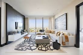 Black Sectional Living Room Ideas by Small Living Room Idea Pinterest Gallery In Apartment Interior