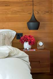 assisted living wall mounted bedside tables wall mounted