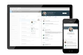 LinkedIn In Microsoft Apps And Services - Office Support How To Download Resumecv From Lkedin Resume Worded Free Instant Feedback On Your Resume And To Upload Your Linkedin In 2019 Easy With Do I Addsource Candidates Lever Using Create Cv Build A Much More Eaging Eye Generate Cv Get Lkedins Pdf Version Everything You Need Know About Apply Microsoft Ingrates Word Help Write Add Hyperlink Overleaf Stack Overflow Simple Ways Download 8 Steps