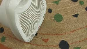 Remove Blood Stain From Carpet by 2 Stains 2017 Grasscloth Wallpaper