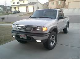1999 Mazda B-Series Pickup Extended Cab Specifications, Pictures, Prices 1999 Mazda B2500 Minor Dentscratches Damage 4f4yr12c7xtm08971 Scrum Truck 19992002 Pictures 1024x768 Bseries Pickup B4000 Se V6 40 Automatic 1 Owner Canopy Rustler Junk Mail Extended Cab Specifications Pictures Prices Photos Of Bongo 1280x960 B3000 Hard Time Mini Truckin Magazine Used Car Costa Rica Mazda For Sale At Copart Savannah Ga Lot 43994468 Mystery Vehicle Part 173 Side 4f4zr16vxxtm39759 Sold