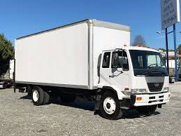 For-sale - America's Truck Source Ud Trucks Wikipedia To End Us Truck Imports Fleet Owner Quester Announces New Quon Heavyduty Truck Japan Automotive Daily Bucket Boom Tagged Make Trucks Bv Llc Extra Mile Challenge 2017 Malaysian Winner To Compete In Volvo Launches For Growth Markets Aoevolution Used 2010 2300lp In Jacksonville Fl