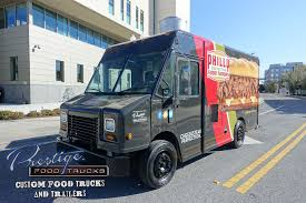 Philly Connection® Christens Prestige Food Trucks As An Exclusive ... Orlando Sentinel On Twitter In Disneys Shadow Immigrants Juggle Food Truck Wrap Designed Printed And Installed By Technosigns In Watch Me Eat Casa De Chef Truck Fl Foodtruckcaterorlando The Crepe Company 10 Best Trucks India Teektalks Closed Mustache Mikes Italian Ice Florida 4 Rivers Will Debut A New Food Disney Springs It Sells Kona Dog Franchise From Woodsons Wrap Shack Roaming Hunger Piones En Signs