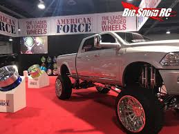 2017 SEMA Show Coverage « Big Squid RC – RC Car And Truck News ... 1958 Chevy Viking Truck At This Years Sema Show 2017 Superfly Autos Sema Coverage Big Squid Rc Car And News American Force Has A Major Presence At Show Torqued Magazine Gallery Trucks Autoweek Top 5 Of The Offroadcom Blog Ford Super Duty Show Lineup The Fast Lane Countdown Biggest Automotive Days Away Diesel Tech 2008 Gmc 2500hd Duramax Northwest Motsport Youtube Ebay First Up For Grabs Lifted 2012 Ram 2500 Ebay Find 2014 Sale Army Duke Is A 72 C50 Transformed Into One Bad Work Pickup In Photos 4x4s Run Bigger Meaner