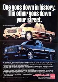 Banks/GMC Syclone LSR 1990 Gmc C1500 Youtube Dylan20 Sierra 1500 Regular Cab Specs Photos Modification Rare Rides Spectre Bold Colctible Or Junk 2500 Informations Articles Bestcarmagcom Jimmy For Sale Near Las Vegas Nevada 89119 Classics On Cammed Gmc Sierra With A 355 Sas Sold Great Lakes 4x4 The Largest Offroad Gmc Trucks Sale In Nc Pictures Drivins Topkick Truck Questions Looking Input V8 Swap Stock Banksgmc Syclone Lsr