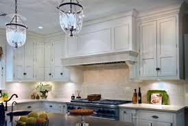 Inspiring Kitchen Lantern Lighting and Best 25 Lantern Pendant