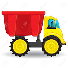 Colorful Dump Truck Toy Vector Illustration Royalty Free Cliparts ... Smoby Dickie Toys Dump Truck Varlelt Toy Stock Photos And Pictures Getty Images Structo Auto Transport T129 Davenport 2016 New Hess Loader For 2017 Is Here Toyqueencom Amazoncom Wvol Big Kids With Friction Power Thinkgizmos Push And Go Cement Mixer With Lights Sound Wooden Trailer Set Handmade European Happy Ducky Long Haul Trucker Newray Ca Inc Videos Children Beautiful Trucks Kids Ra Green Recycling Made Safe In The Usa Classic Animals Detachable Postal Service Games
