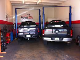 Precise Auto Service Of Miami - Auto Repair Gallery Mobile Auto ... Home Mike Sons Truck Repair Inc Sacramento California Jbs Services Auto Body Shops Gadsden Garage Nearest Shop Mechanic Car Center Steves And Little Valley New York Welcome Day Star Trailer Places To Get Tires Tags Tire Service How For Missauga Bus Coach Repairs Bumper To Mudflap Diesel In Kansas City Nts Location Ken Indianapolis Palmer Trucks Louisville Kentucky Design Wwwvancyclecom