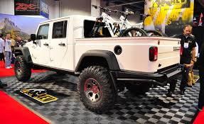 Autos.ca Forum: Test Drive: 2013 Jeep Wrangler Sahara Unlimited Jeep Rubicon With A Hemi V8 Engine Swap Depot Jeepram Dominates Awards At Texas Truck Rodeo Photo Image Gallery Review Of Lifted 2013 Wrangler Unlimited Show For Sale Dune Sport S 4x4 80425370 Gtcarlot 4x4 Aev Build Northridge Nation We Are Being Featured In The Beach U Special Other Peoples Cars Willys Ilium Gazette 10th Anniversary Picture 17 23 Jk Offroad Custom Truck Suv Rubicon Week 332013 Axial Scx10 Rc Truck Stop