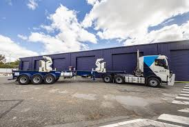 Trailer Hire Perth   Axle Hire Used Trailer Rental For Most Is The Best Option Check Out How Easy 22 Elegant Rent Refrigerated Truck Ines Style Premier Blog Commercial Toronto Trucks Wheels 4 Inventory San Diego Paint Booth Dropside For Hire Van Rentals Ie Miller Rentruck Van Rental Rochdale Car Truck Unlimited Home Depot Burnout Youtube