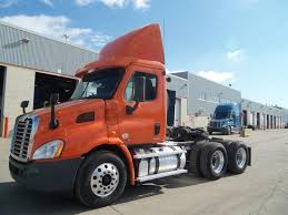 ISellPro - Commercial Trucks & Equipment For Sale