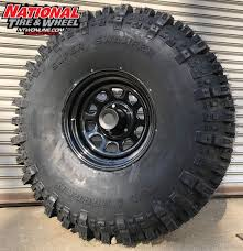 16X8 Steel Wheel Mounted Up To A 42.5X13.50X16 Super Swamper Bogger ... 1985 Gmc Lifted Truck With Super Swamper Tires Super Swamper Vortracs Nissan Titan Forum Interco Tire Off Road Tires Bogger Jual Ban Rc Adventure 110 Tsl Sx 19 Xl G8 Rock 22 Tslbogger Scale Rizonhobby Proline 119713 Premounted Terrain Truck Vaterra Ascender Wheels 4x4 Accessory Mud 15 16 17 Buy Axial Yeti Upgrade Pt 8 Proline